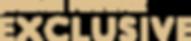 jordan fishwick logo-text.png