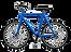 Emoji Bicicletero0.png