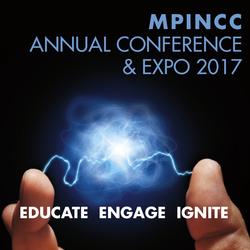 MPINCC Social Media Ad