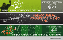 MPINCC_Flats3-08-01