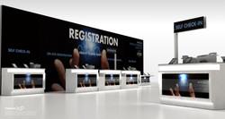 MPINCC Registration