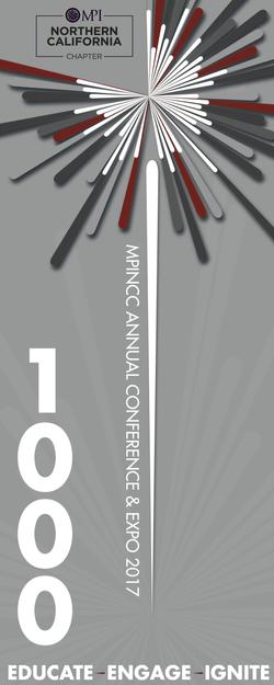 MPINCC17_Flats_V2-02