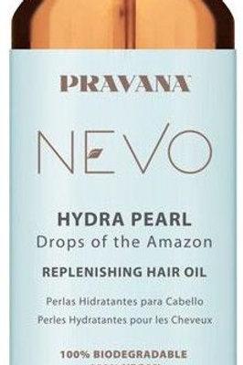 Pravana Nevo Hair Oil