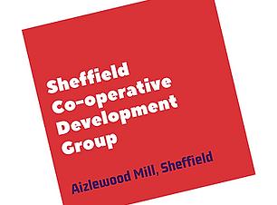 Sheffield Co-operative Development Group
