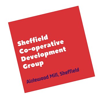 Sheffield Co-operative Development Group challenges NEF on co-ops