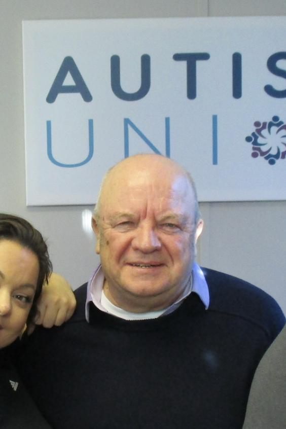 Alan Dootson