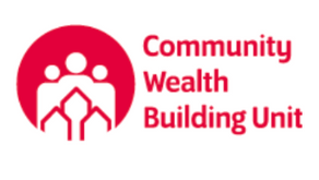 The convergence of workers and wealth building