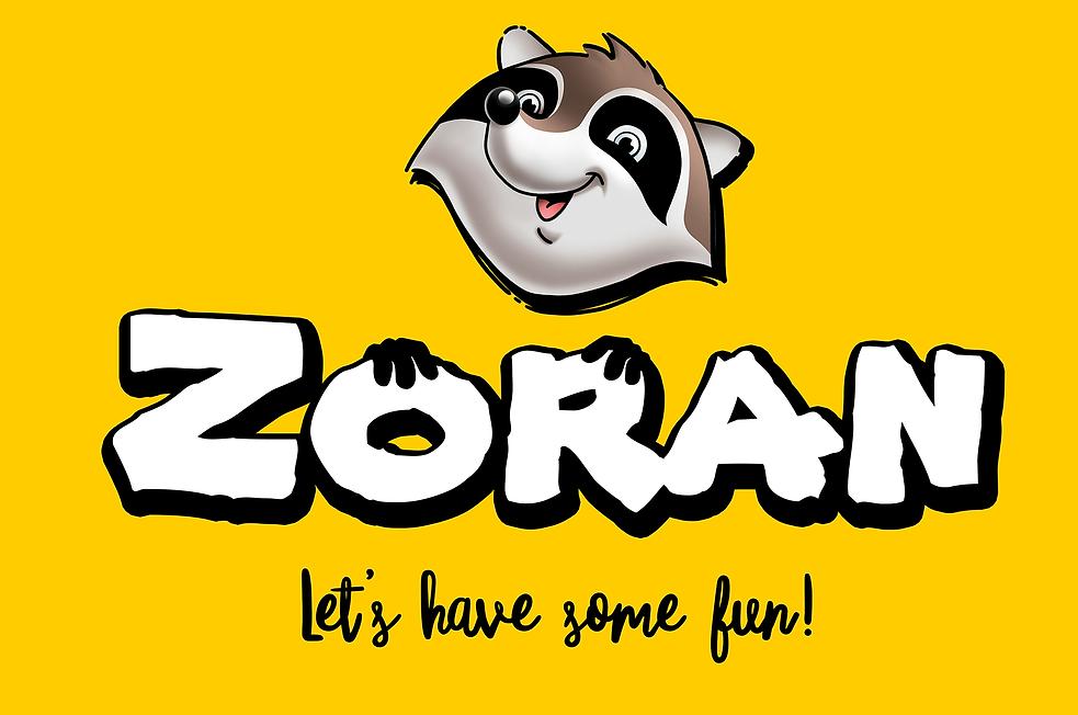 Zoran_logo.png
