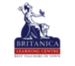 rebranding britanica