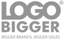logo bigger gri.png