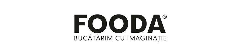 naming & logo design