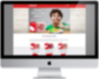 web CARNIVA.png