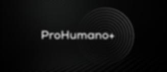 logo prohumano.png