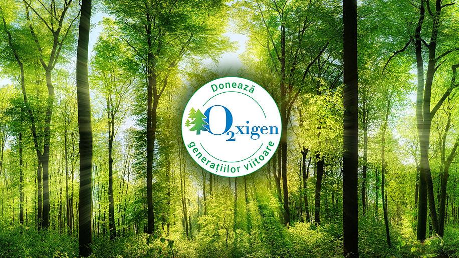 vizual doneaza oxigen.jpg