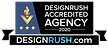 Design Rush Accredited Badge-2020.png