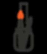 iconuri LB_2-04.png