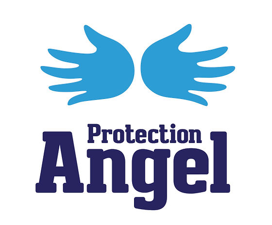 logo Angel copy.jpg