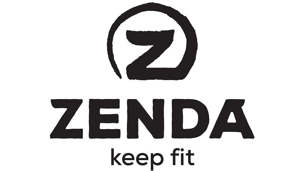 logo zenda.png