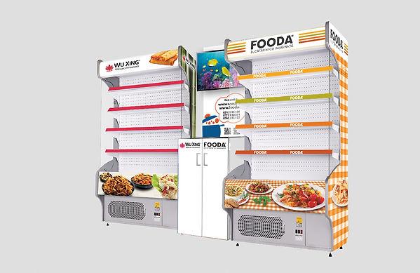 branding fooda
