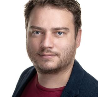 Iosif Oprescu