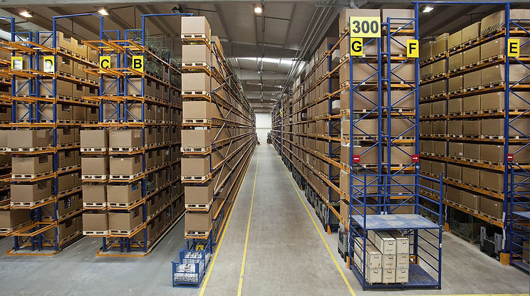 doc_warehouse.jpg