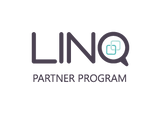 zagright-LINQ-global-partner.png