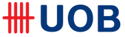 UOB_United_Overseas_Bank_logo_logotype_s