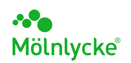 molnlycke-logo-large.png