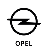 opel-logo-2017.png
