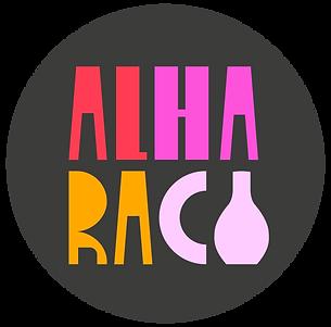 LOGOS ALHARACA-05.png