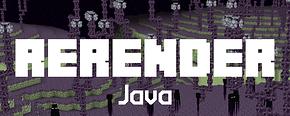 Rerender.png