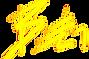 BelG signature yellow.png
