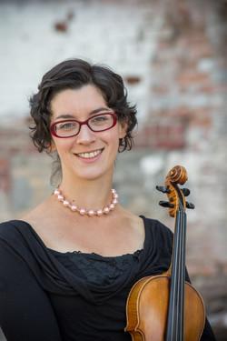 Megan Karls