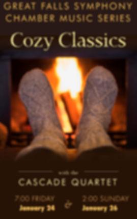 Cozy Classics dates.jpg