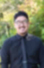 ChinookWinds-066 x.jpg