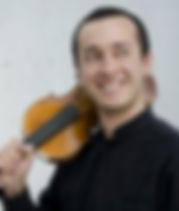 Luis Angel Salazar.jpg