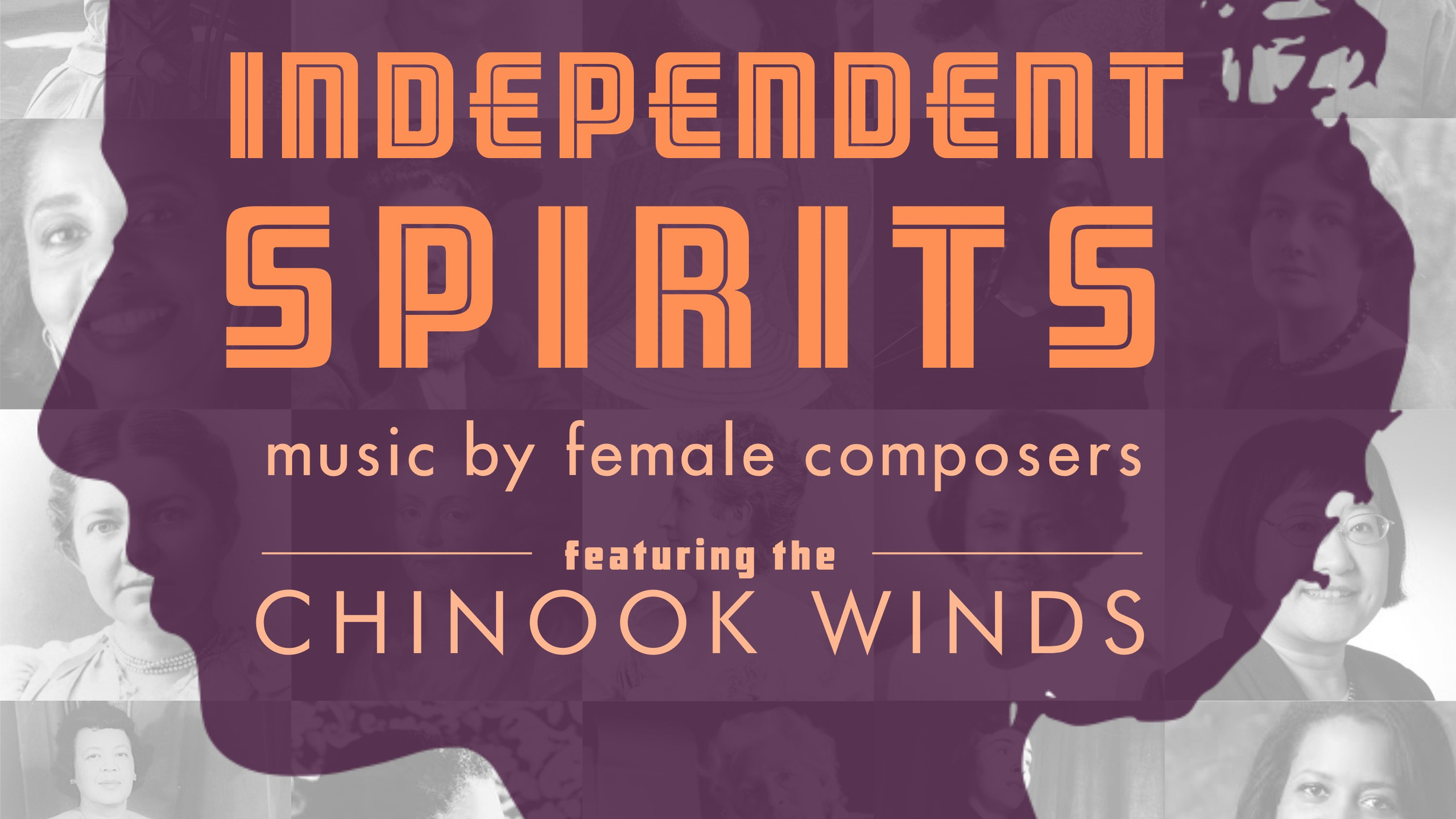 Independent Spirits dates