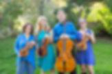 Quartet-093 xxx.jpg
