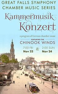 Kammermusik dates.jpg