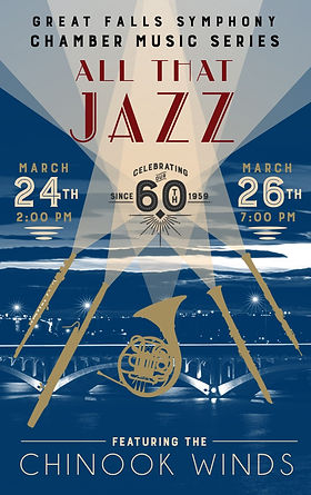 all that jazz 4-26.jpg