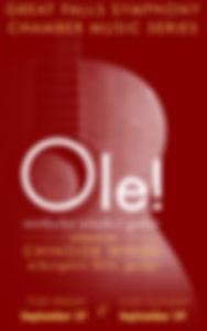 Ole dates.jpg