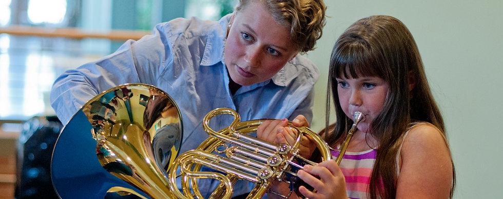 DSC_0338 Madeleine and Girl.jpg