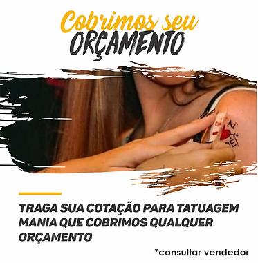 cobrimos.png
