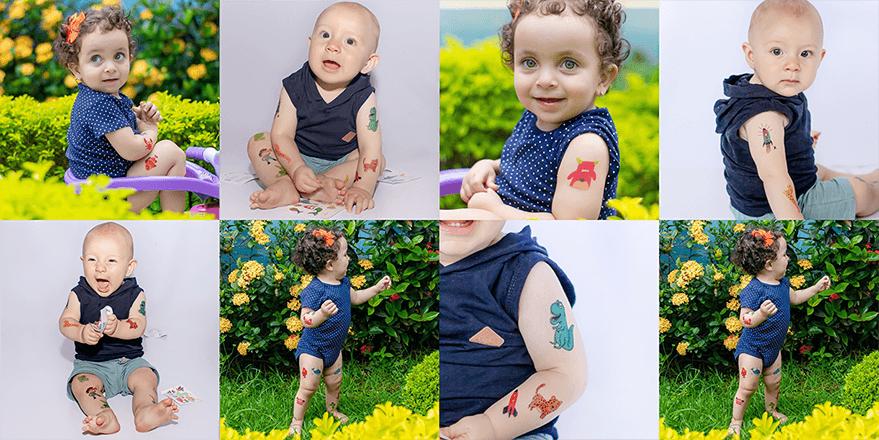 vantagens-de-ter-tatuagem-temporaria-2.png