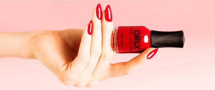 Th-Cosmeticos-slide-principal-Orly.jpg