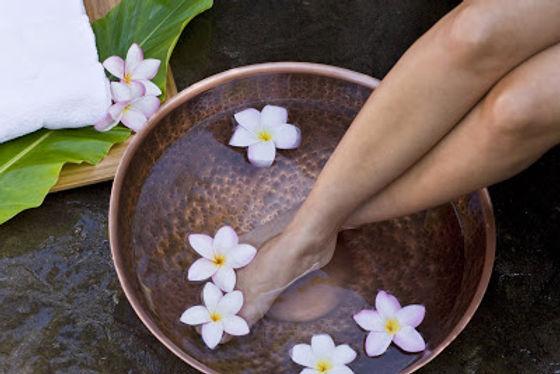 Pedicure Bowl hawaii spa.jpg