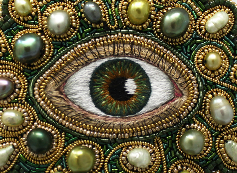 Tzipporah_Johnston_Amulet_Against_Eye_Co