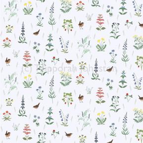 Jenny in the Meadow fabric pattern.jpg