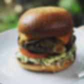 carlmont burger crop.jpg
