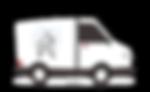 WDT delivery van.ai2-01.png